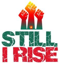 rise1-logo